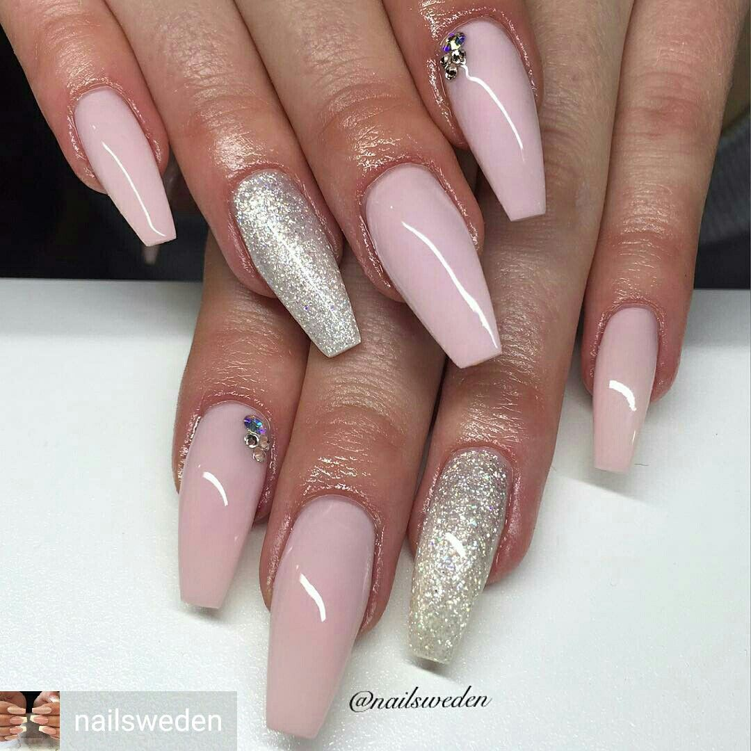 Pin by Kwesi Charles on My Style & Me | Pinterest | Nail nail and ...