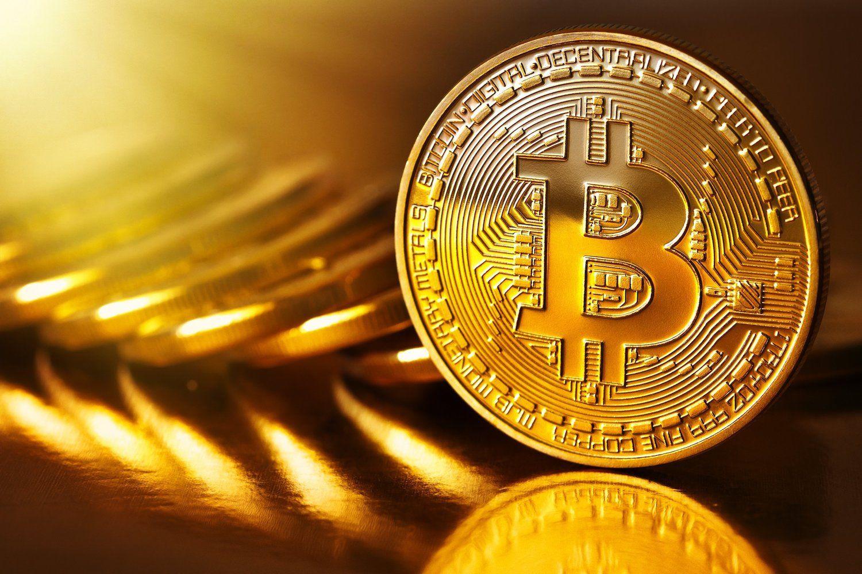 wie kann man am meisten geld machen als schüler kryptowährung macht geld