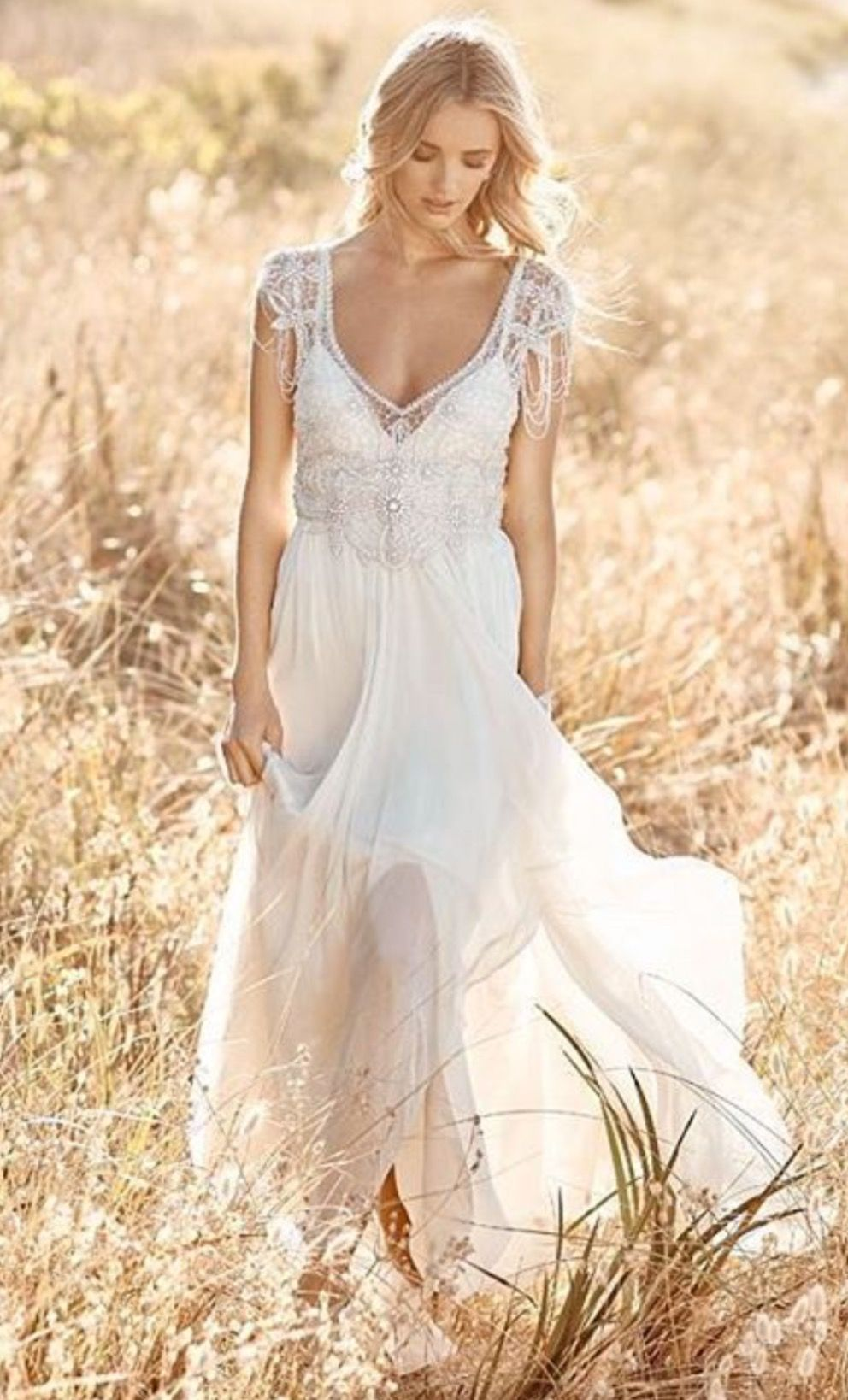 Pin von Tammy Baker auf Boho | Pinterest | Traum-Hochzeit, Outdoor ...
