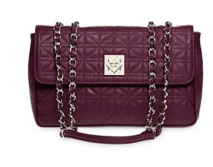 Go Buy Now: Pre-Fall Handbags | www.theglitterguide.com