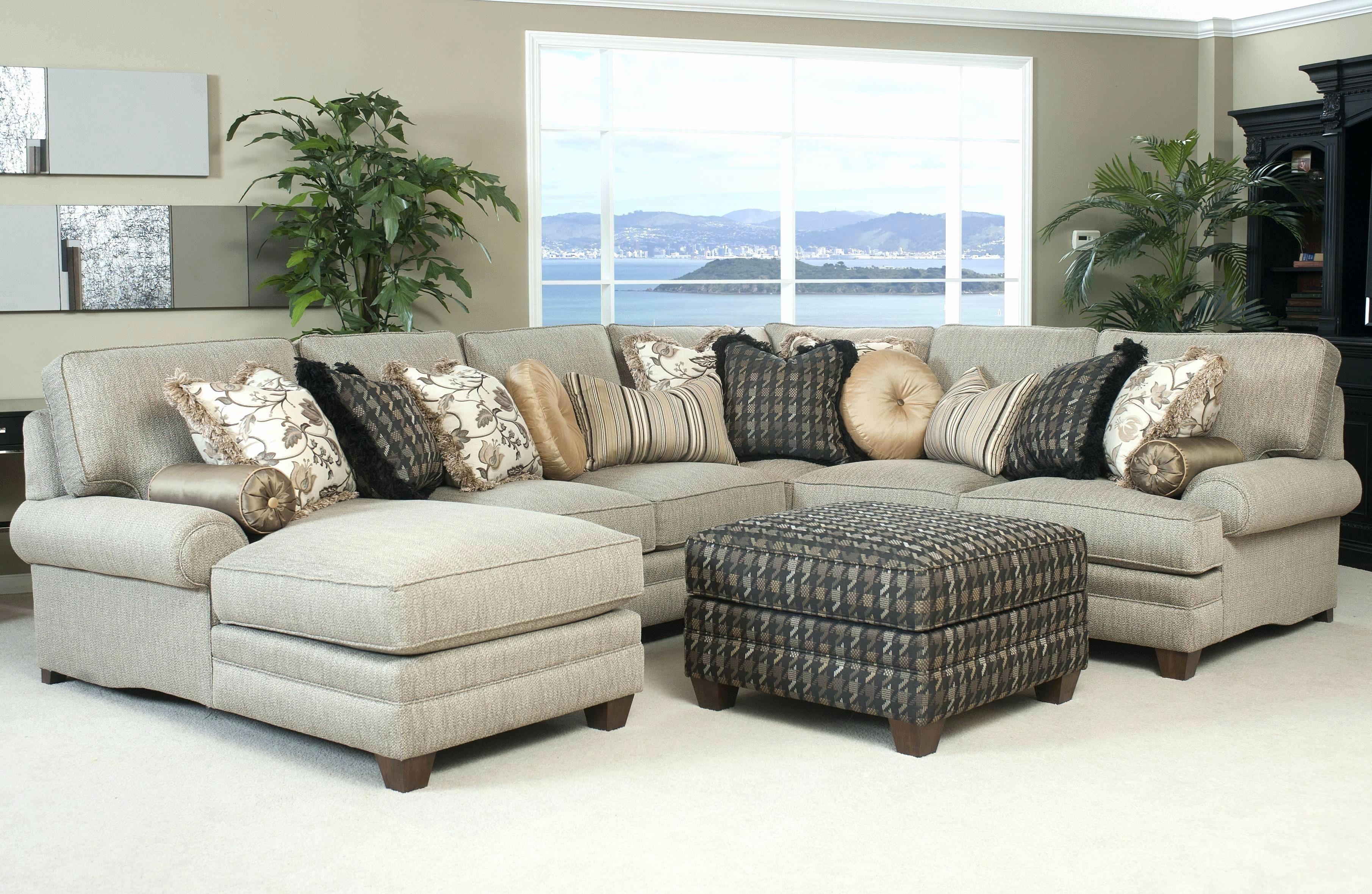 Phenomenal Elegant Contemporary Microfiber Sectional Sofa Pics Gamerscity Chair Design For Home Gamerscityorg