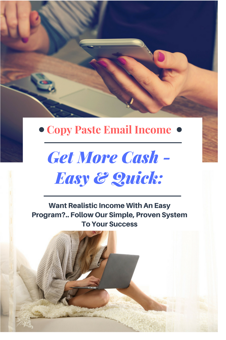 email processing 4 cash email processing 4 cash scams email ...