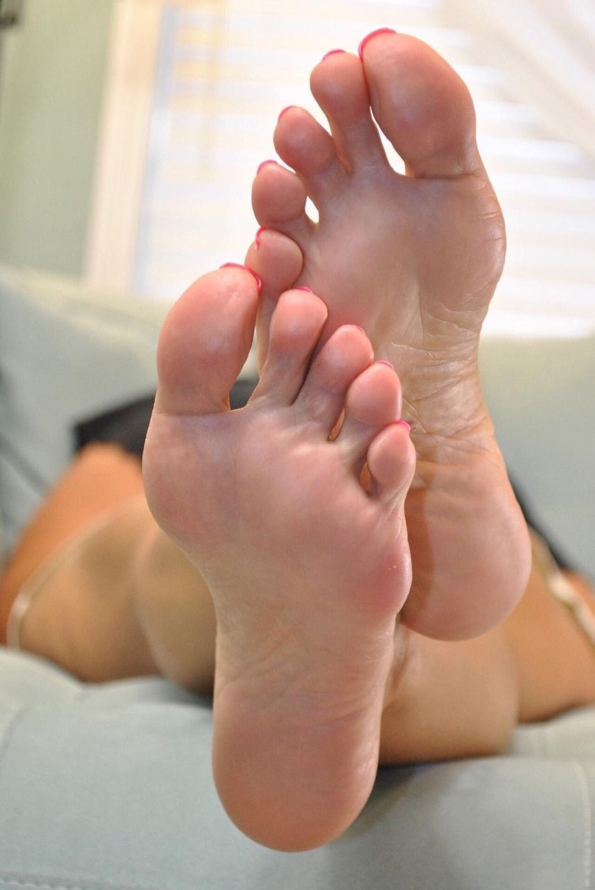 Pin by Kenneth Brown on Sweet sole  Pinterest  Sexy feet Female