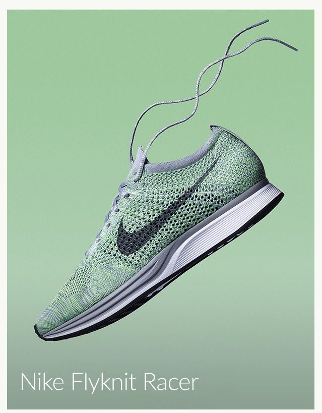 hot sales c9e74 515bb Pinterest   Nike flyknit racer, Flyknit racer and Nike flyknit