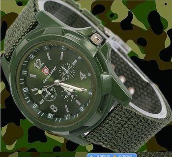 good cheap watch