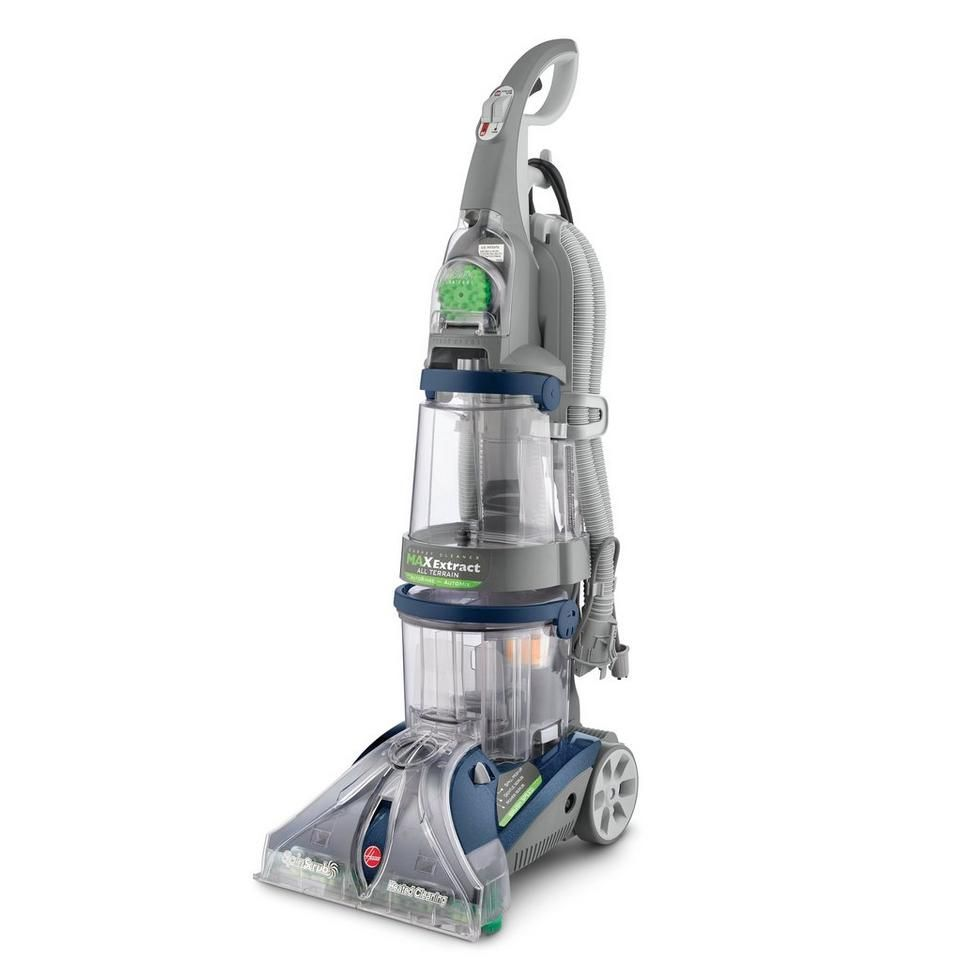 Max Extract Dual V Widepath Carpet Washer In 2020 Carpet