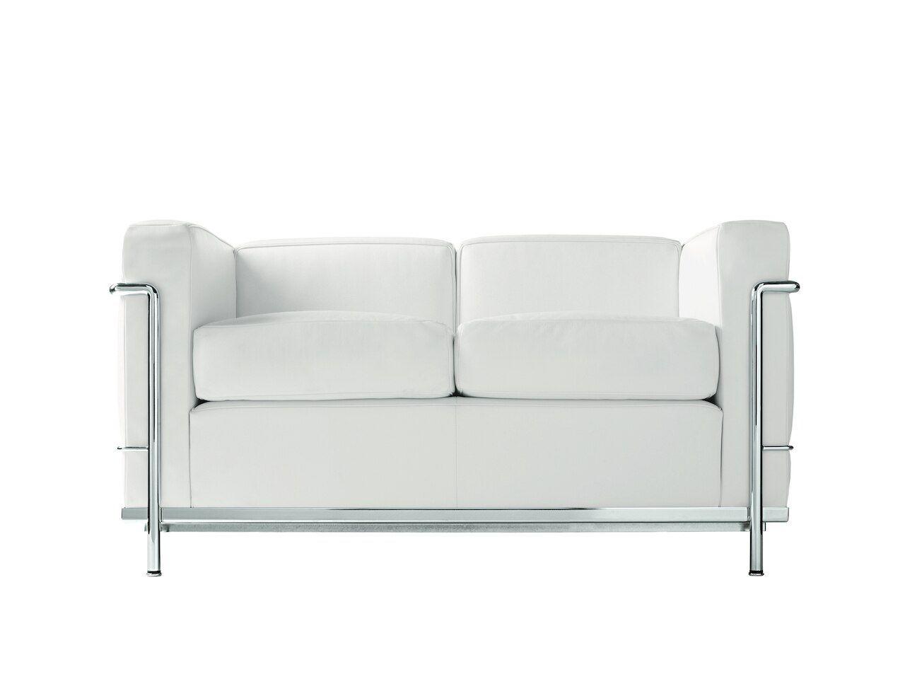 Gli intramontabili: 20 divani di design | Divani, Divani ...