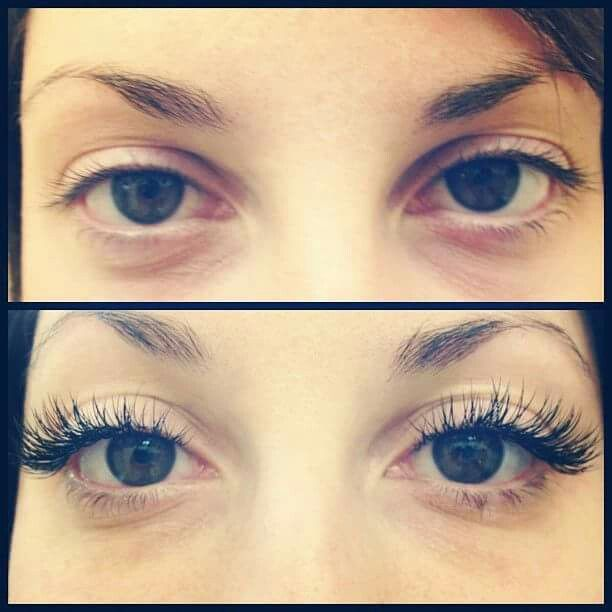 Pin By Betty Boop Lashes Miami On Betty Boop Lashes Pinterest