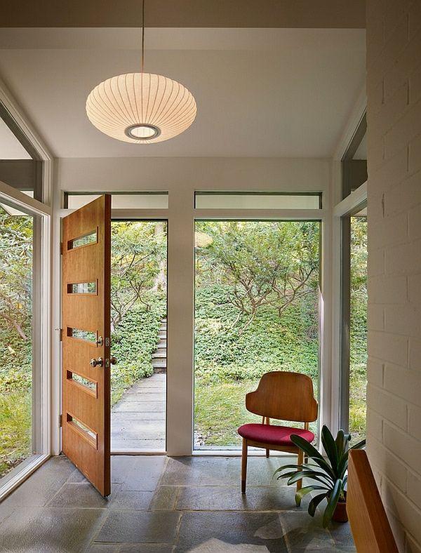 30 Pendelleuchten fürs Esszimmer, welche einen doppelten Zweck als Skulptur und moderne Kunst haben - dekoration liebevoll pendelleuchten fürs esszimmer eingangsbereich