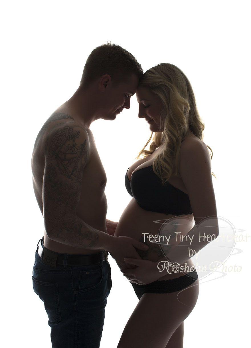 Gravid Billeder Gravid Fotos Gravid Far Gravid Mave Mavebilleder Graviditets Billeder Graviditets Foto Gravid Fot Graviditetsbilleder Gravid Mave Gravid