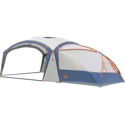 Boab Supershade Deluxe Dome Hub Tent  sc 1 st  Pinterest & Boab Supershade Deluxe Dome Hub Tent | stuff i want | Pinterest ...