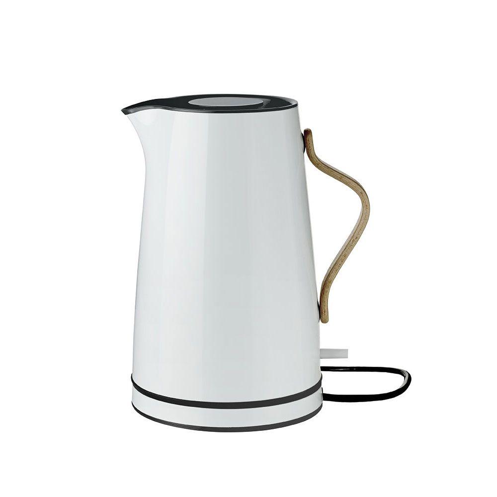 httpwwwphomzcomcategoryelectrickettle sunbeam kettle  - stelton blue emma electric kettle