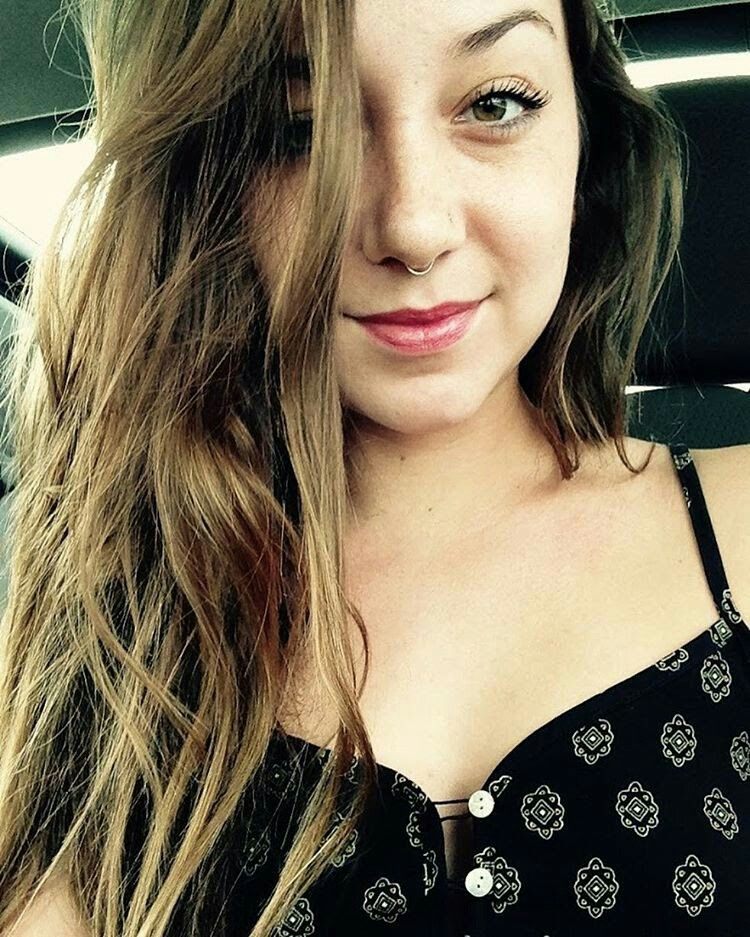 Selfie Remy LaCroix naked (68 photo) Fappening, 2019, see through