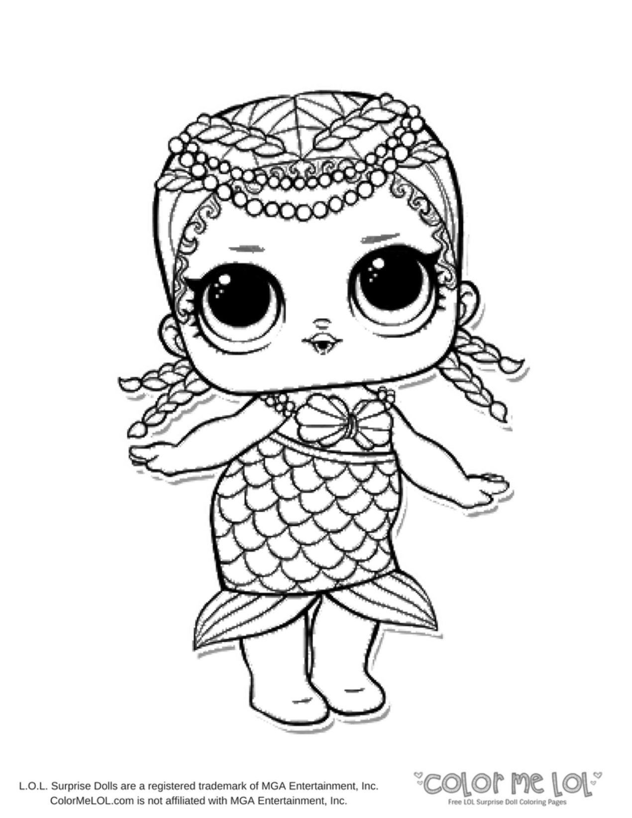 I Love You Baby Coloring Pages