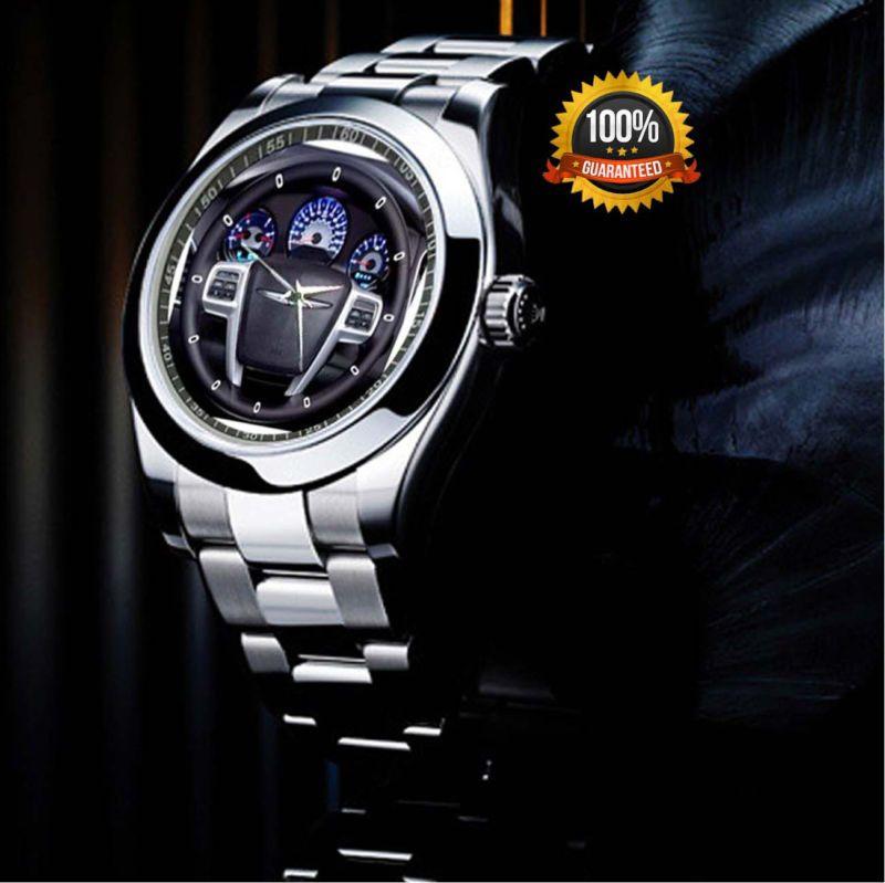 Watch 2011 Chrysler Sebring 200