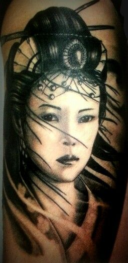 Tattoo By Anais Iron Ink 2 Nantes Https M Facebook Com Anais Allnt