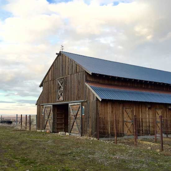 Having A Small Acreage Farm Can Be Expensive But There Are Things You Do To Reduce Costs These 8 Ideas Will Help Keep The Cost Of Your Hobby In Check