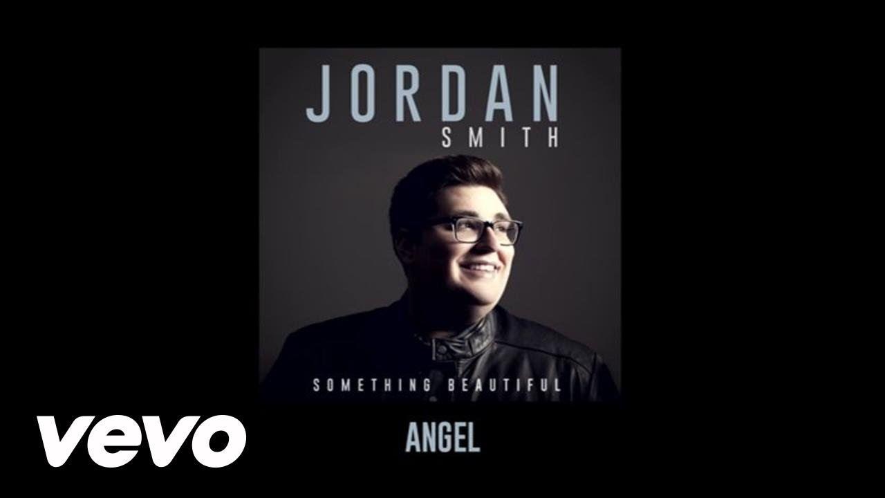 Jordan Smith - Angel (Audio) | The Voice-Jordan Smith | Pinterest ...