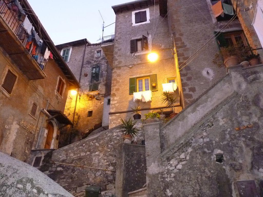 Artena, Lazio, Italy been here, want to go back. Italy