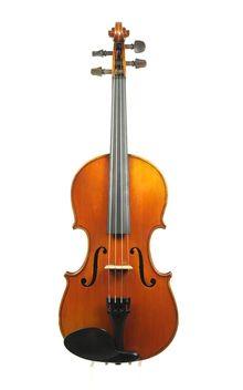 3/4 - französische JTL Geige für junge Talente  - € 1.500 online - http://www.corilon.com/shop/de/produkt505_3.html