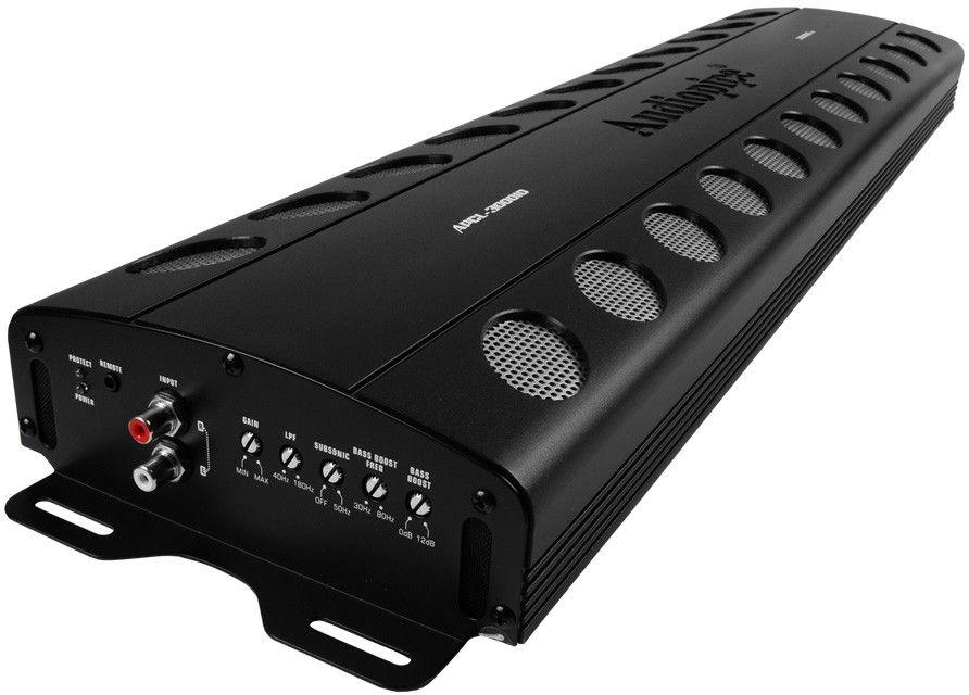 Audiopipeapcl30001d1ch audiopipe car audio