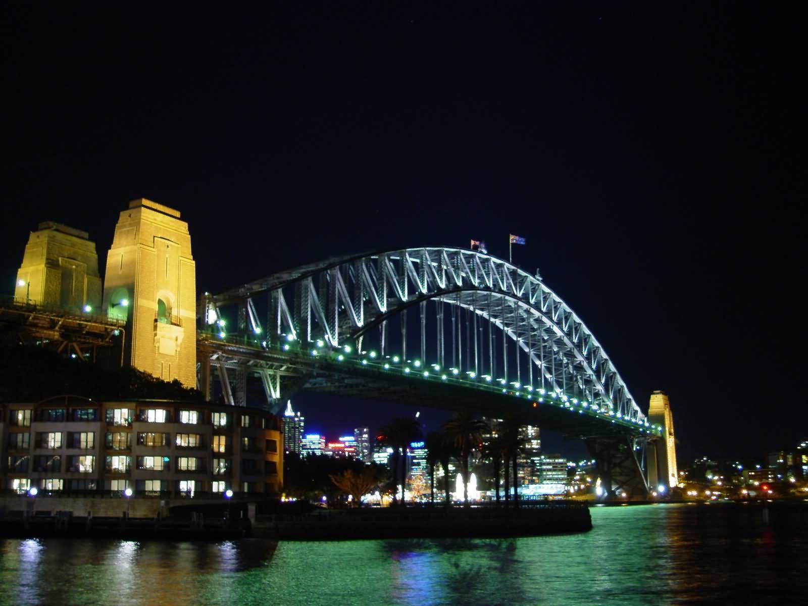 Sydney harbour bridge wallpapers travel hd wallpapers wallpapers sydney harbour bridge wallpapers travel hd wallpapers altavistaventures Choice Image