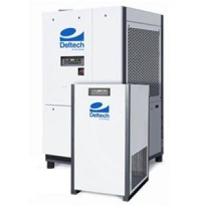 For 100 Or 125 Horsepower Air Compressors Www Compressorworld Com Air Compressor Locker Storage Dryer