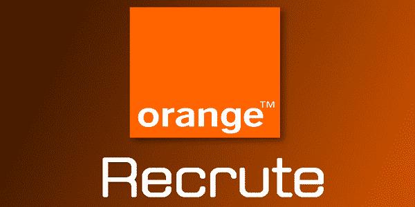 Orange Recrute 40 Profils Sur Casablanca Et Rabat Dreamjob Ma Casablanca Rabat Orange