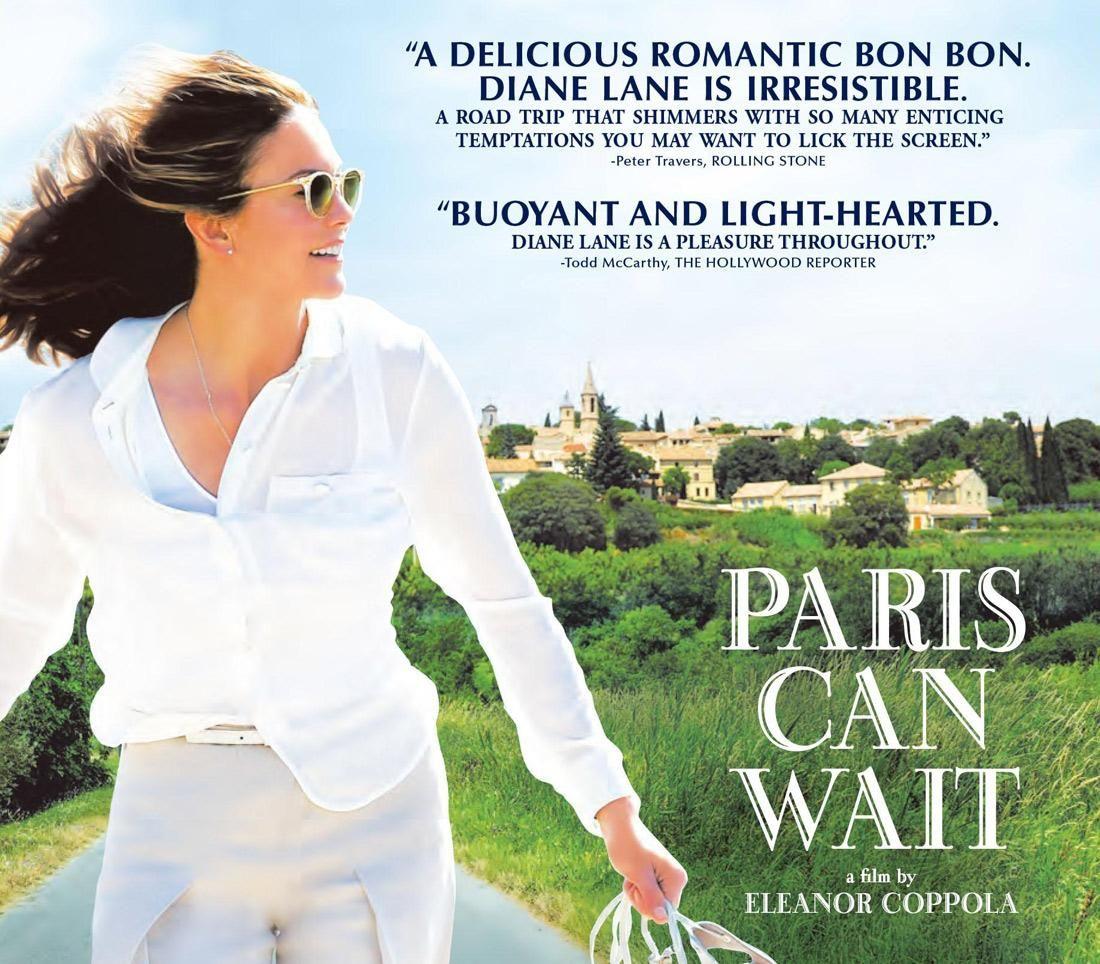 paris can wait 2016 seen in 2017 pinterest movies movie tv and paris. Black Bedroom Furniture Sets. Home Design Ideas