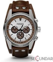 Fossil CH2565 óra vásárlás 1cb5447ffe
