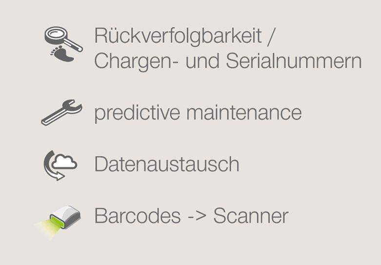Ablaufdiagramm Produktidentifikation   Ablaufdiagramm ...