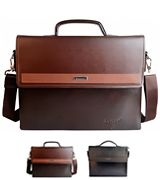 This neat #vintage #bag fits any #style. It has enough space for everything you might need during the day. A top-notch product.#bagsbriefcases #briefcasesbags #briefcasesleather #briefcasesmen #briefcasesluggage #menbriefcases #rollingbriefcases #cheapbriefcases