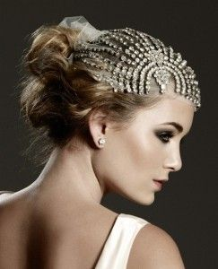 new-wedding-hairstyles-for-2013-16