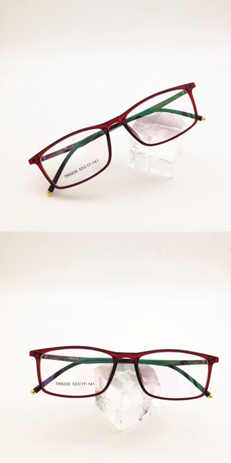 0486a38f095 Super-light finished myopia glasses for women nearsighted glasses tr90 frame  ready made short-sighted prescription glasses  frames  eyewear  accessories  ...