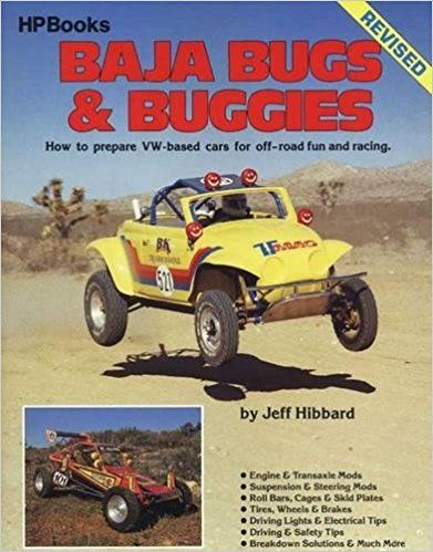 How to build a vw dune buggy frame books pdf library how to build a vw dune buggy frame books pdf solutioingenieria Image collections
