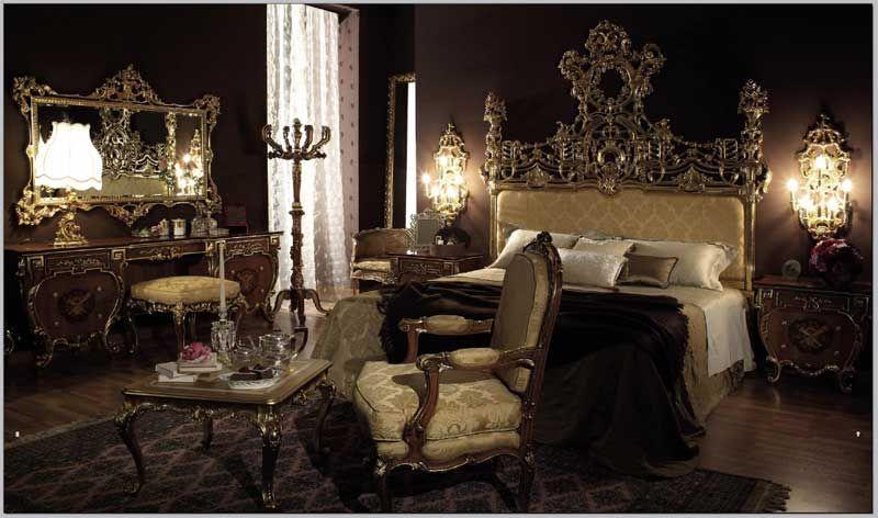 italian style furnishings     Italian Classic Furniture    Top and Best  Italian Furniture. italian style furnishings     Italian Classic Furniture    Top and