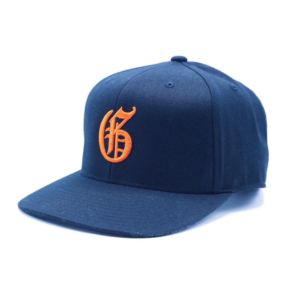 Detroit G Snapback Tanager One Size In 2021 Snapback Wide Brim Hat Blue Hat