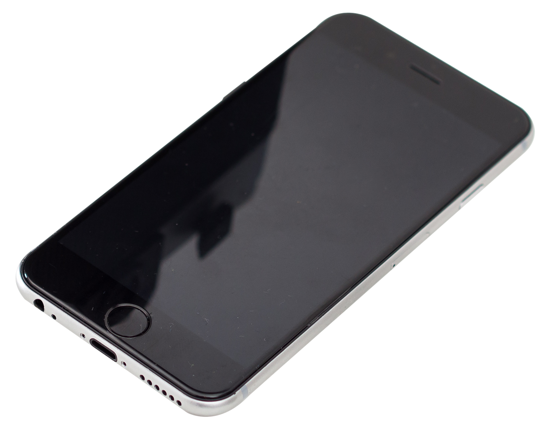 Download Apple Iphone Top View Png Image Iphone Apple Iphone Apple