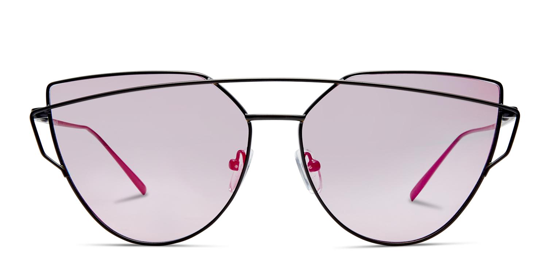 fdb1c08db8 Women Prescription Sunglasses Selma (Non-Rx-able)