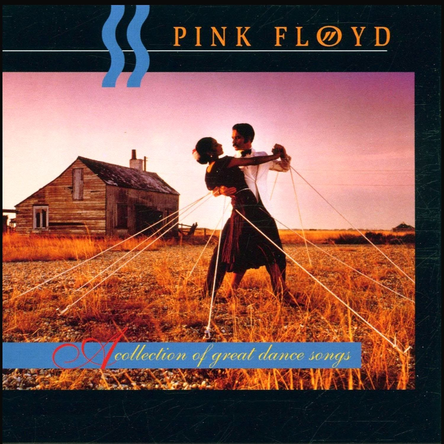 Pink floyd album covers recherche google cover disk for House music albums
