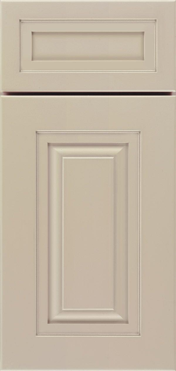 Maple Portobello Kitchen Cabinet Styles Door Cabinets Raised Panel