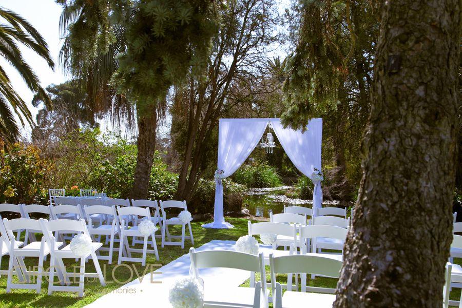 garden party wedding venues melbourne%0A The Harvest Table at Arrowwood Farm offers rustic indoor  u     outdoor wedding  spaces in the Melbourne Ontario countryside   www arrowwoodfarmontario c u