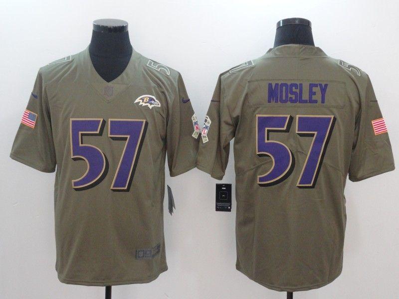 Men Baltimore Ravens 32 Weddle Purple Nike Vapor Untouchable Limited NFL  Jerseys 7959fb28a