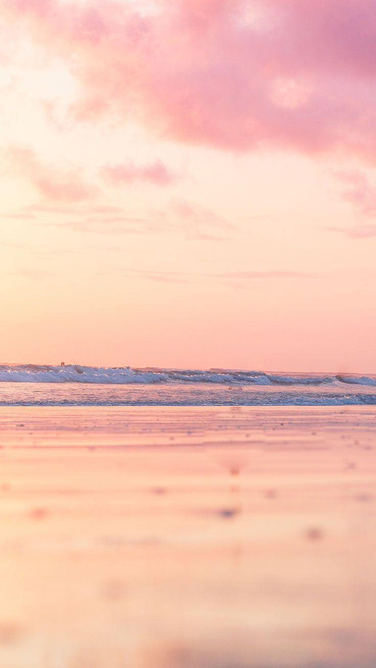 10 Refreshing Oceanic Iphone Xs Max Wallpapers Preppy Wallpapers Beach Wallpaper Iphone Preppy Wallpaper Android Wallpaper