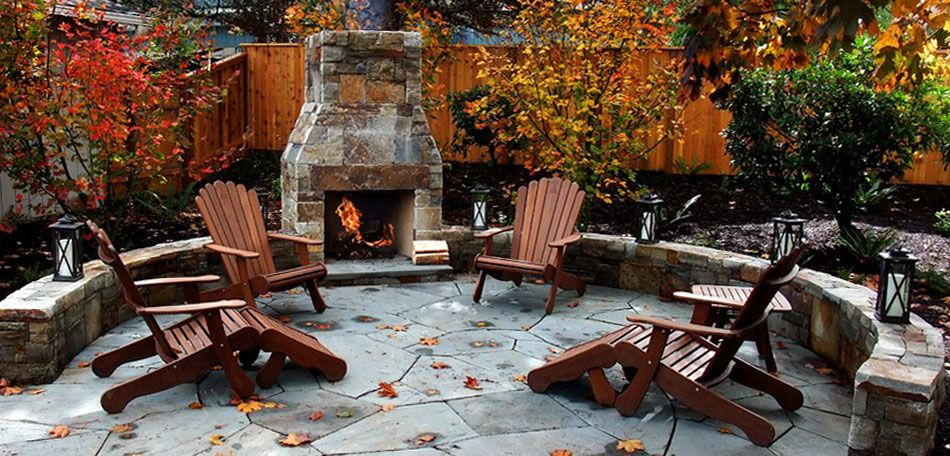 images about patio ideas on, patio furniture ideas for small patios