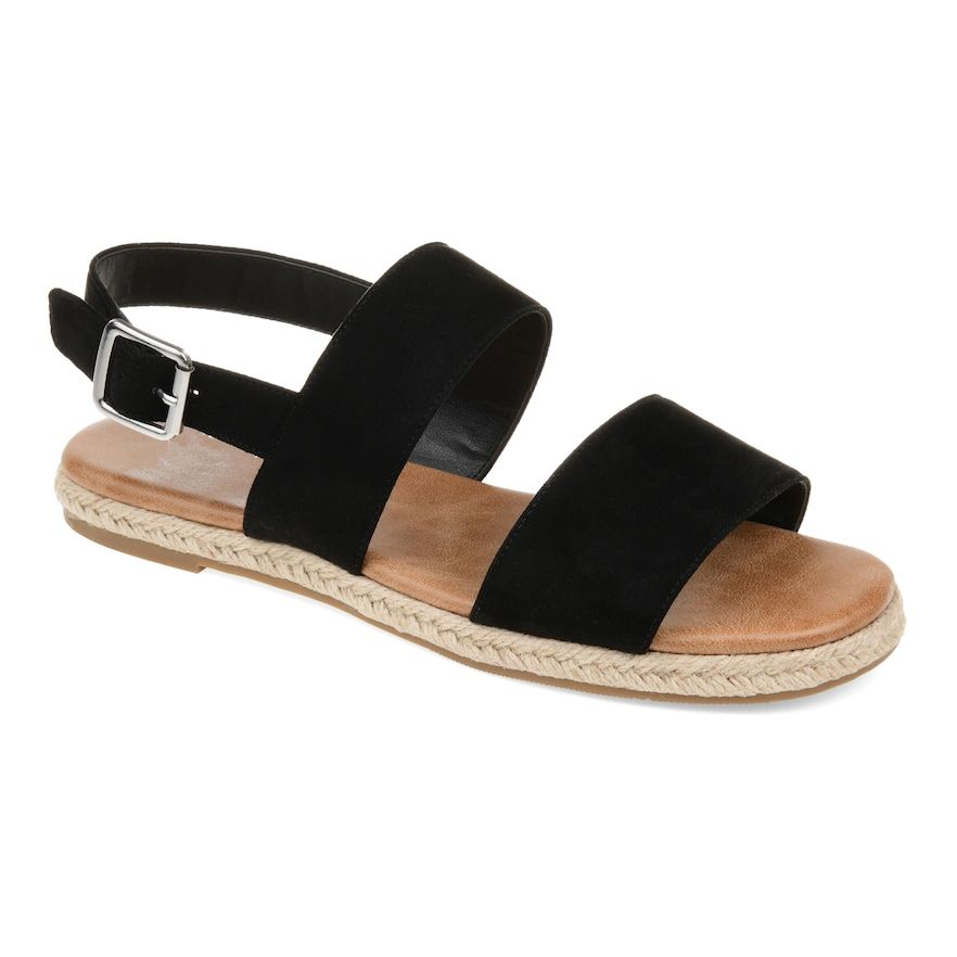 58ef7839a11 Journee Collection Georgia Women's Sandals in 2019   Products ...