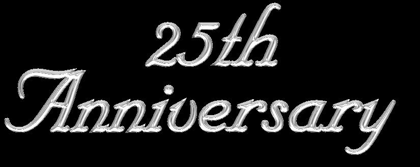 Anniversary Png Google Search Border Birthday Anniversary