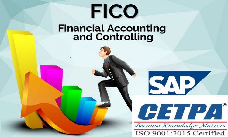 With the help of SAP FICO you can learn all financial transactions - training report