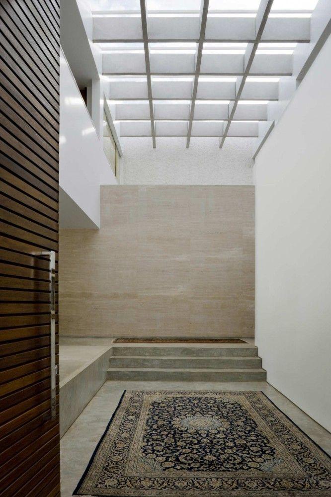 House 13   Atria Arquitetos