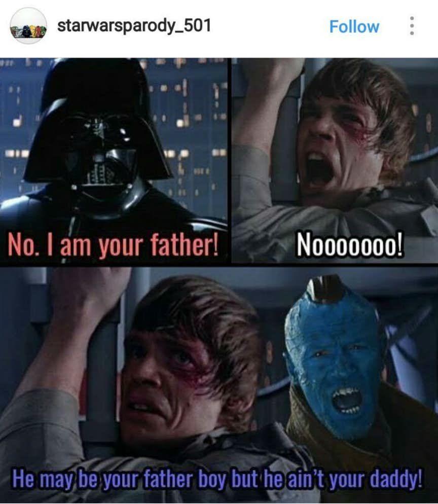 Disney Civil War 20 Hilarious Star Wars Vs Mcu Memes Cbr Star Wars Humor Star Wars Comics Star Wars Jokes